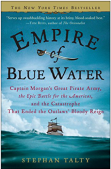 empire-of-blue-water