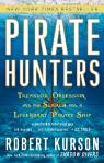 nautical adventure book