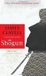 epic novel about japan